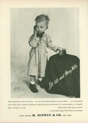 October 9, 1948 P. 21