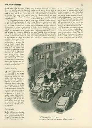 October 9, 1948 P. 22