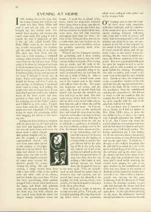 October 9, 1948 P. 26