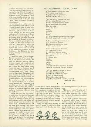 October 9, 1948 P. 30