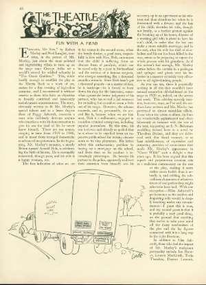 October 9, 1948 P. 60