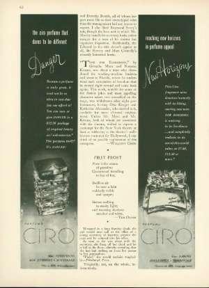 October 9, 1948 P. 62