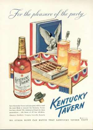 October 9, 1948 P. 69