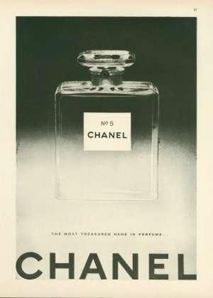 October 9, 1948 P. 80