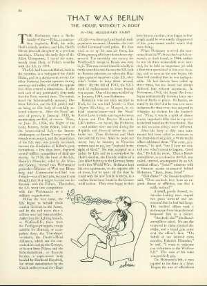 October 9, 1948 P. 86