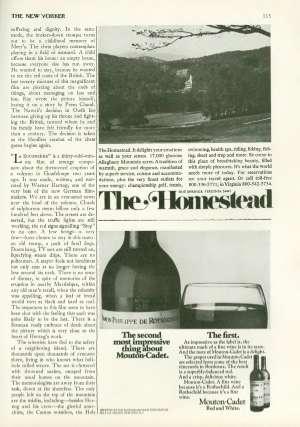 May 22, 1978 P. 115