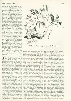May 22, 1978 P. 118