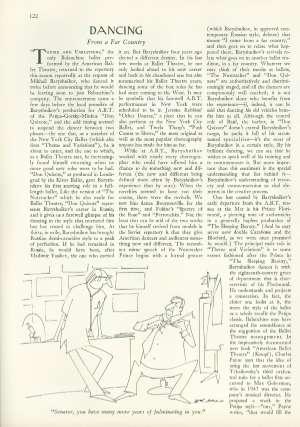 May 22, 1978 P. 122