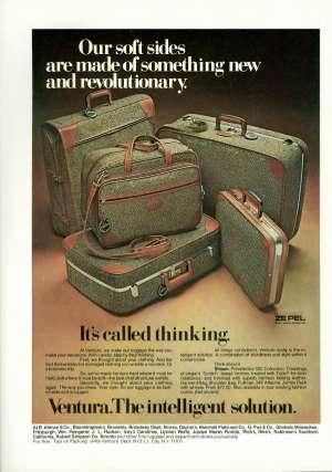 May 22, 1978 P. 131