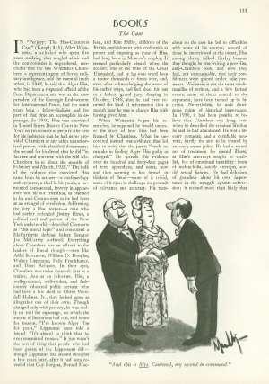 May 22, 1978 P. 133