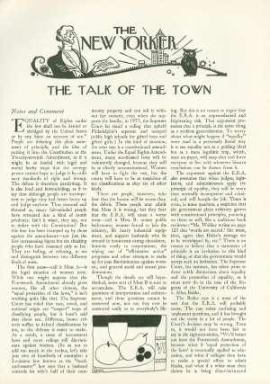 May 22, 1978 P. 25