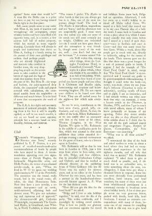 May 22, 1978 P. 26