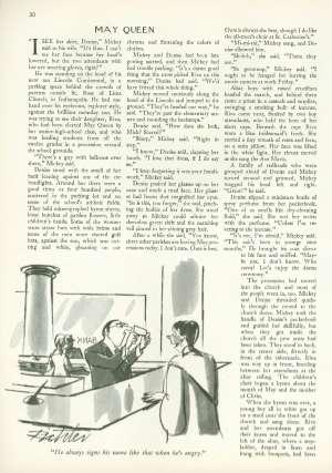 May 22, 1978 P. 30