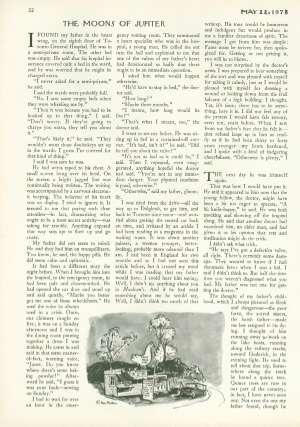 May 22, 1978 P. 32