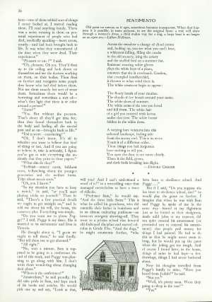 May 22, 1978 P. 36
