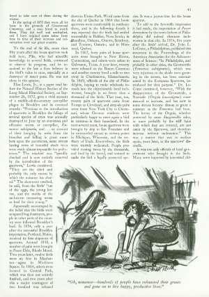 May 22, 1978 P. 40