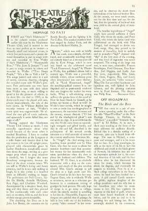 May 22, 1978 P. 91