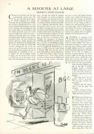 May 22, 1978 P. 94