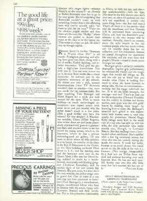 November 2, 1987 P. 141