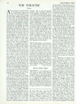 November 2, 1987 P. 146