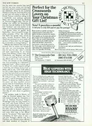 November 2, 1987 P. 160