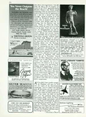 November 2, 1987 P. 175
