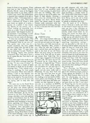 November 2, 1987 P. 34