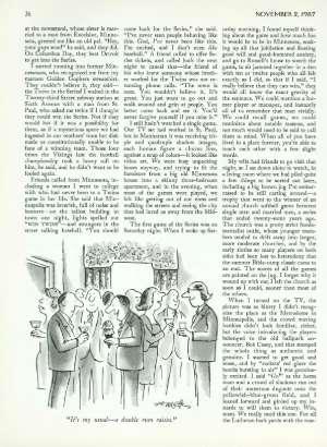 November 2, 1987 P. 37