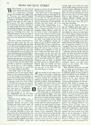 November 2, 1987 P. 38