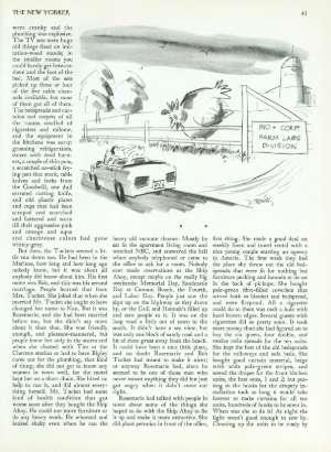 November 2, 1987 P. 40