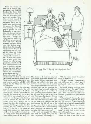 November 2, 1987 P. 42