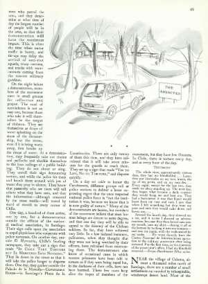November 2, 1987 P. 48