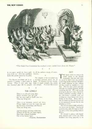 July 9, 1932 P. 15