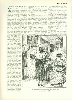July 9, 1932 P. 18