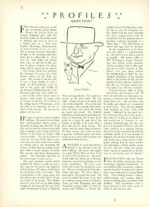 July 9, 1932 P. 20