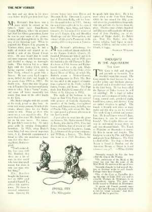 July 9, 1932 P. 23