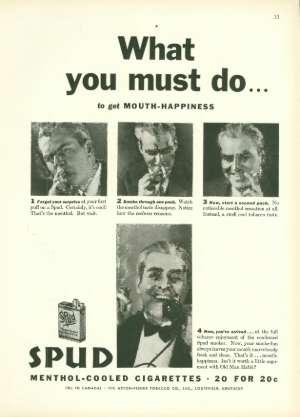 July 9, 1932 P. 32
