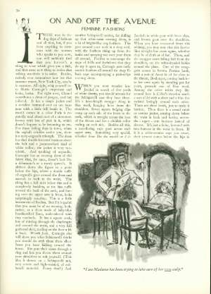 July 9, 1932 P. 34