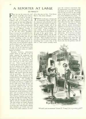 July 9, 1932 P. 40