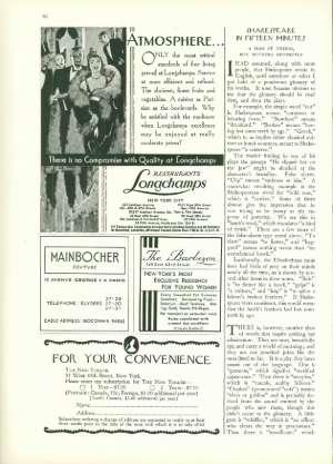 July 9, 1932 P. 46