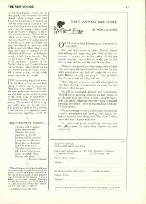 July 9, 1932 P. 49