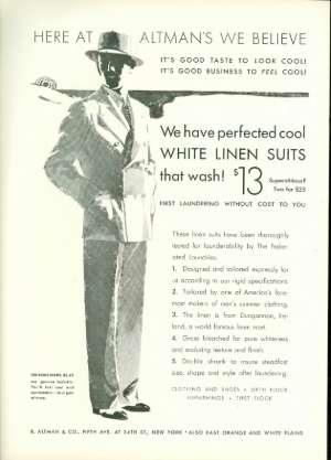 July 9, 1932 P. 7
