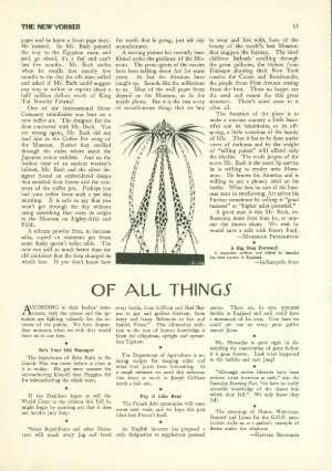 September 12, 1925 P. 12