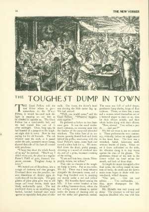 September 12, 1925 P. 15