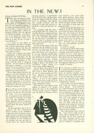 September 12, 1925 P. 17