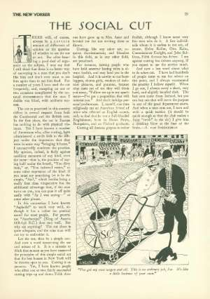 September 12, 1925 P. 19