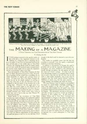 September 12, 1925 P. 25