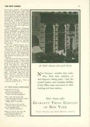 September 12, 1925 P. 29