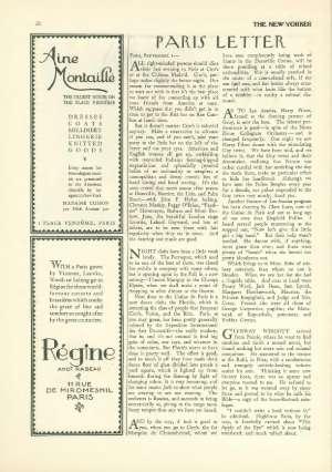 September 12, 1925 P. 30