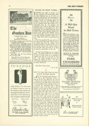 September 12, 1925 P. 35